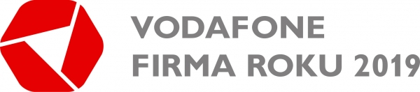 vodafone_firma_roku-logo